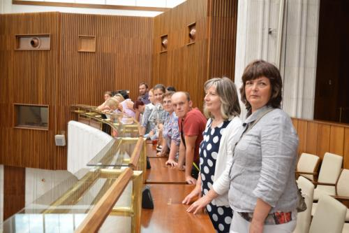 Náš výlet do Národnej rady Slovenskej republiky (63) [1600x1200]